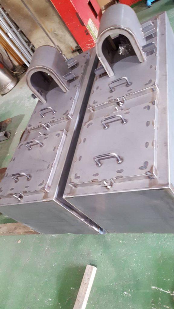 双葉工業-鉄製品06